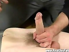 Hairy, Armpit, Sunny leone sex with young boy xxx video